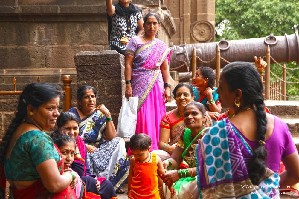 Roteiro para visitar Bijapur e a riqueza do legado islâmico no planalto do Decão   Índia