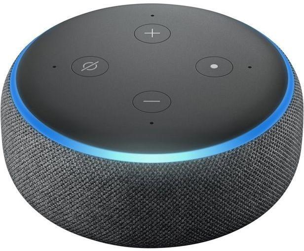 Echo from Amazon