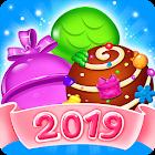 Christmas 2019 icon