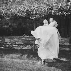 Wedding photographer pietro Tonnicodi (pietrotonnicodi). Photo of 21.07.2016
