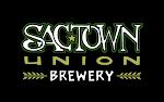 Sactown Union #Kölsch