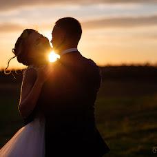Wedding photographer Mihaela Dimitrova (lightsgroup). Photo of 20.03.2018