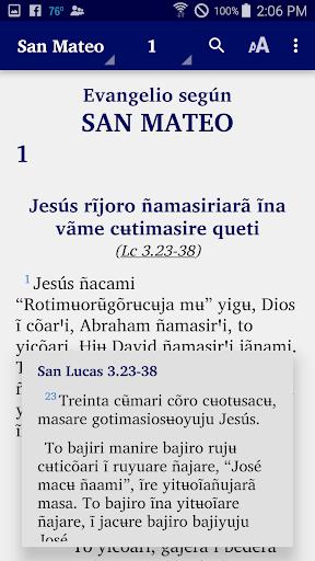 Eduria - Bible 5.6 screenshots 2