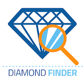 Diamond FInder