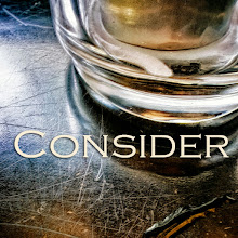 Photo: Consider