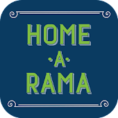 First Internet Bank Home-A-Rama