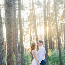 Wedding photographer Yuliya Svitla (svitla). Photo of 29.11.2017
