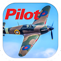 Pilot Magazine icon