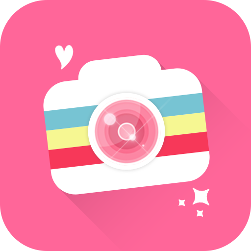 App Insights: Beauty Cam Plus Sweet cam - Wonder Selfie