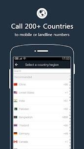 Phone Free Call – Global WiFi Calling App 3