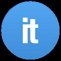 Instant Translate — Translator icon