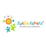 Suncatchers Preschool - Parent App APK