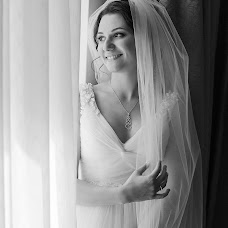 Wedding photographer Yuliya Bogdanovich (ylandel). Photo of 06.03.2016
