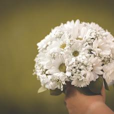 Wedding photographer Anton Dzhavadyan (antoshka8877). Photo of 27.09.2014