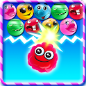 Addictive Bubble Shooter icon