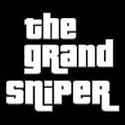 Grand Theft Sniper: San Andreas