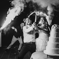 Wedding photographer Igor Ivkovic (igorivkovic). Photo of 31.05.2018