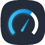 Wifi Analyzer for Android - Broadband Speed Test