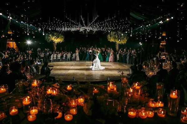 Fotógrafo de bodas Juan Luis Gutierrez (juanluis). Foto del 09.11.2016