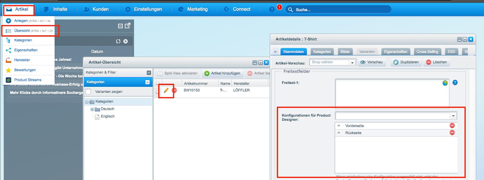 shopware_backend_artikel_konfigurieren.png