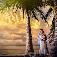 Wedding photographer Carlos Cid (carloscid). Photo of 28.05.2018