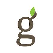 Grão Direto - Comprar e vender milho, soja e sorgo