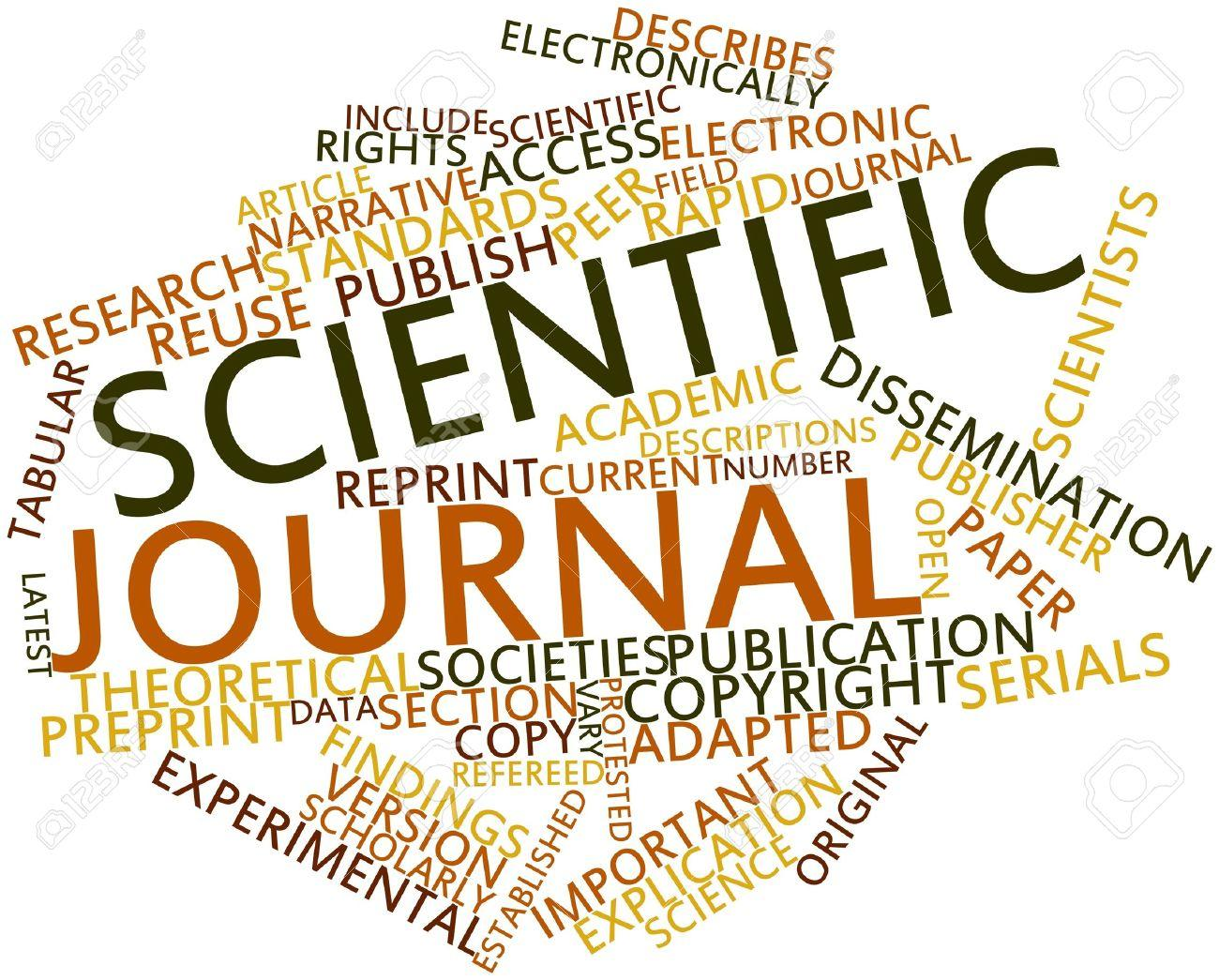 17427444-abstract-word-cloud-for-scientific-journal-with-related-tags-and-terms.jpg