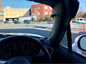 ロードスター NCEC 20周年記念車 RSのカスタム事例画像 そらさんの2019年01月19日14:16の投稿