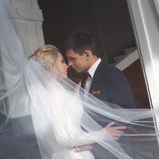 Wedding photographer Aleksandr Sasin (assasin). Photo of 24.02.2018