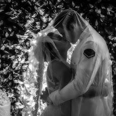 Wedding photographer Samuel barbosa - sb studio (samuelbarbosa). Photo of 15.05.2018