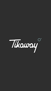 Tikaway- screenshot thumbnail
