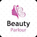 Beauty Parlour Course – ब्यूटी पार्लर कोर्ष icon