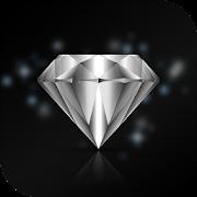 App I am RICH Pro APK for Windows Phone