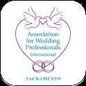 Sacramento Wedding Pros icon