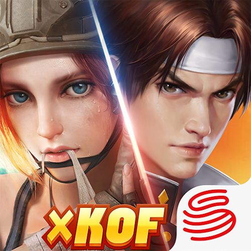 RULES OF SURVIVAL 1.330951.334969
