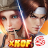 RULES OF SURVIVAL 1.330951.332635