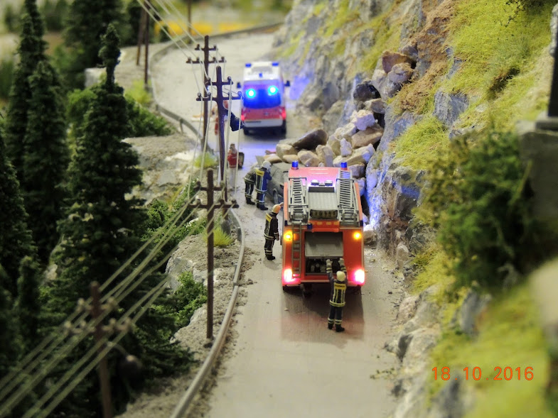 Backova maketa u Zagrebu - Page 6 QHbbln7slVoZSDl1tFiut0ICxjFgbhej14AMC2l7q-hPw5TO-v9ceUyRfoTK2Omd71mOYFlS3lYypzxXY5QQnYBoV8AJIOMtq3lU6gM1cRbNFt7wqY-mt57Y7z04DDpYDnNqoFhO90RPx49IP-QkmdBdBI12zNoqUoX7HKf6-8zuClqDWzbST581tcV-a6rELLspv3JlmTDrCrwhAKtFeKi13hGQGA7AFFgY5S9ShzZ3C6DYJW6cQS1sZaJjmTP0x0pVLQtDxoSUlVwzm7LkNnsaiEzliiqB4xxlKrMKUCYjTyg-r58_WmllHathGVUNtLY8R0sVz2bKekL7EmqWIPUEFJojJYtzE02RYB3tJZcGLbgCynSwUgYm9Rj66z030M8s6o4Ex2Hdit_wlota36UBsZ4o7tPTfGCJhTeCpcsOXDxc9EU3KBNErJynuKQ0AQDrfR7ZZ3RAGfkKbkJ9zG7mUgPN1PKzsFLUiISNoRWm4LmazcymyTHfp7Hx1JEuqm1XJmH161JqOumE_1XLTmXixKOwcDwOUagGnvAGH5Am6l2YBbM-Z4jB5jht4UFyUesd9IGiaplgdl8D2ets9GFua-DE5PY7OtPjxRc9JgXihylyzw=w786-h589-no