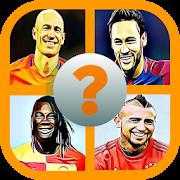Game Hangi Futbolcu Tahmin Et APK for Windows Phone
