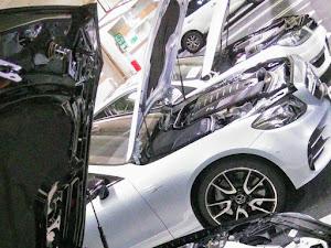 Eクラス ステーションワゴン W213のカスタム事例画像 gennki110さんの2020年11月14日05:13の投稿
