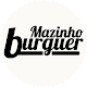 Mazinho Burger for PC-Windows 7,8,10 and Mac