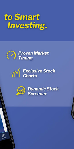 VectorVest Stock Advisory  Paidproapk.com 2
