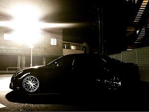 クラウンアスリート GRS200 のカスタム事例画像 Yuさんの2019年01月21日18:08の投稿
