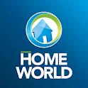 HomeWorld – Marsden Park icon