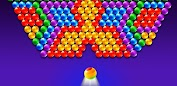 (APK) تحميل لالروبوت / PC bubble shooter ألعاب screenshot