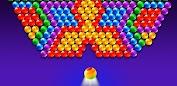 bubble shooter Hry (apk) ke stažení zdarma pro Android/PC/Windows screenshot