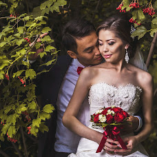 Wedding photographer Ruslan Zaripov (zaripovruslan). Photo of 15.07.2015