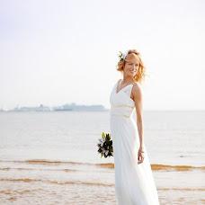 Wedding photographer Aleksandra Volkova (rooom). Photo of 03.11.2013