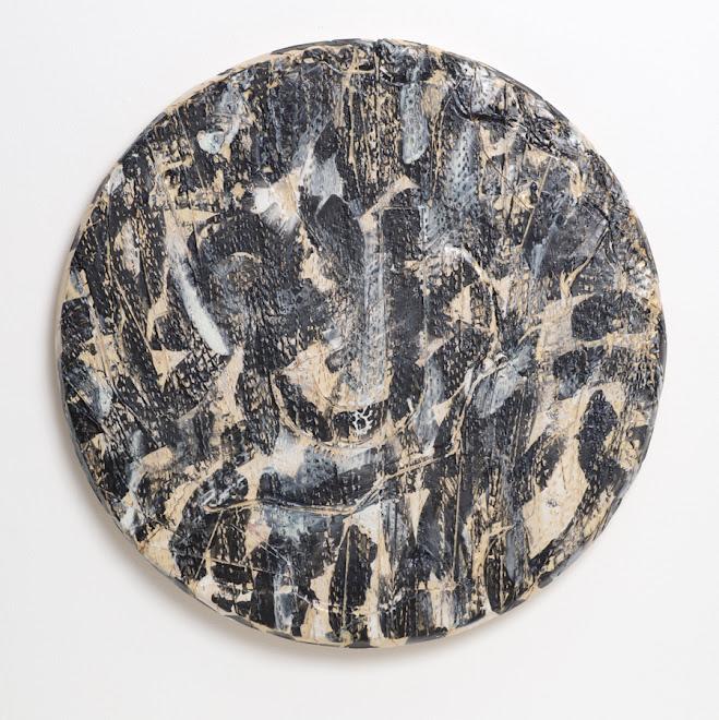 <p> <strong>Splendide-H&ocirc;tel J (for GS)</strong><br /> Ceramic<br /> 15&quot;x 15&quot;<br /> 2018-2019</p>