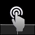My-Pad icon