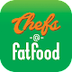 Download Chef FatFood For PC Windows and Mac